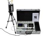 空气质量检测,甲醛检测,六合一检测