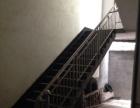 宁乡 白马桥东一街飞翔宾馆对面 住宅底商 650平米