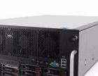 服务器系统安装、数据备份、硬件维护