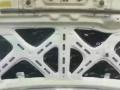 临汾汽车音响改装,灯光改装,灯光升级