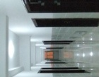 个人出租 海沧建行站附近新装单身公寓带独立厨.卫700