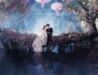 重庆王先生摄影工作室婚纱摄影优势