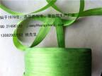 DIY材料 真丝丝带 可用于绣花 按客人颜色定制颜色 小批量