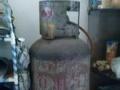 转让自己用的煤气罐