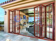铝合金门窗生产,铝合金门窗批发,江门铝合金门窗