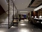 高雄88号写字楼出售,香港路商业集中区,开发商直销