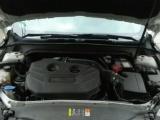 福特蒙迪欧2013款 蒙迪欧 2.0T 自动 GTDi200 豪华型 精品个人一