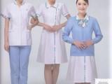 重庆巴南医用服饰供应商厂家直销,没有中间商