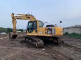 小松240-8二手挖掘机二手挖机价格中型挖掘机大型挖掘机