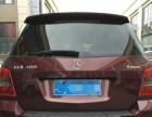 奔驰GLK级(进口)2011款 GLK300 3.0 手自一体
