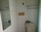 东营区西城北二路胜利茶 1室 精装修免暖