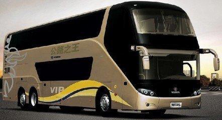 张家港直达珠海市客车/大巴长途客车资讯183--5122--