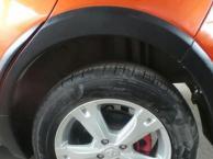 长城哈弗M4 2012款 1.5 手动 两驱精英型-二手车按揭,