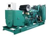 玉柴发电机找哪家优质的玉柴发电机供应