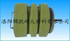 钢包用透气砖