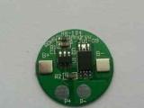 保护板 电池保护板厂家 电池材料 锂电池保护板12v 单节锂电保