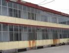 开发区众腾汽车城附近(原人保财险楼下)