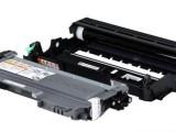 打印机加粉,品牌硒鼓,办公耗材配送,设备维修