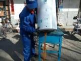 武汉工厂保洁大扫除