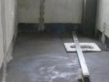 广水铁皮补漏,广水高压堵漏,标准化施工流程
