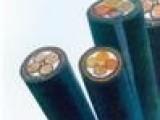 潜水泵用防水电缆 JHS水中橡套电缆