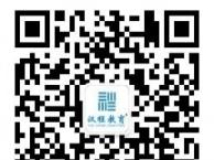 济宁市2017年银行从业资格考试零基础通关培训