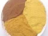 厂家直销聚合氯化铝工业级沉淀絮凝剂高效聚合氯化铝