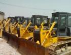 超低价处理一批二手装载机,挖掘机,压路机,推土机,叉车