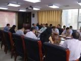 河南省哪里有卖得好的河南法律援助,河南法律援助的服务哪里好配