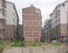 土地 54.9平米,基础已打好,拎砖开筑,方便安全。