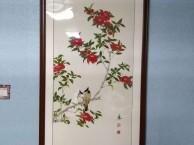 南京大人学画画 南京大学生绘画兴趣班,南京成年人学画画