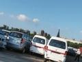 私家汽车托运轿车拖运三亚上海北京广州沈阳新疆福建