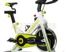 洛阳健身单车 洛阳电动健身车