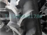 轮胎厂家直销18.4-30水田高花防陷轮胎 农用拖拉机收割机水田