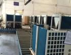 长沙写字楼中央空调设计改造风机盘管移位安装独栋写字楼中央空调