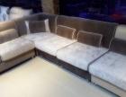 样品沙发出售 价格优惠