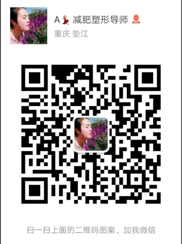 139590383712868617.jpg