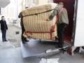东营信达搬家承接单位搬迁居民搬家空调移机
