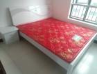 武汉光谷家具批发市场出租房,床衣柜沙发餐桌等,可包送货