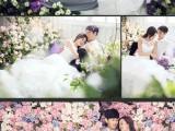 淄博巴黎婚纱摄影11.11新玩法,一定购过瘾
