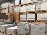 太阳能光伏分布式发电系统安装,光伏板组件批发