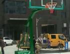 湖南篮球架厂家电话 学校机关单位专用篮球架价格