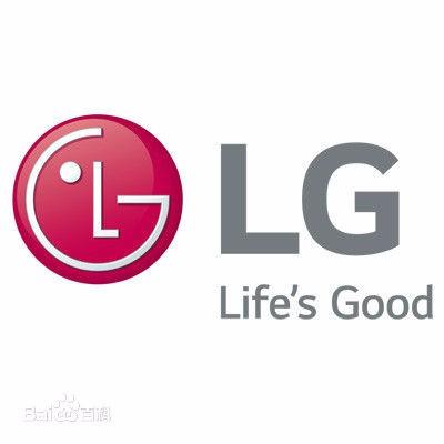 宝鸡LG洗衣机售后服务中心
