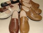 丹莉茜鞋子招商加盟