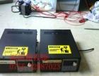 免费咨询日本NSK驱动器报警处理,低价维修
