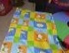 滨州幼儿园午睡  床被褥 等幼儿园幼教玩具