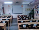 阿里巴巴北京分院电商总裁培训班