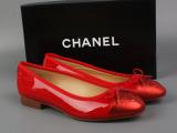 欧美外贸真皮女鞋 低跟单鞋 蝴蝶结 牛皮女鞋 特价批售
