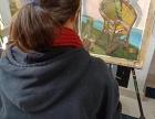 嘉定成人美术,高考美术班 成人 高/初中美术培训来哥艺画室