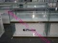 新款三星OPPO手机柜台vivo小米铁质配件柜台业务受理台体